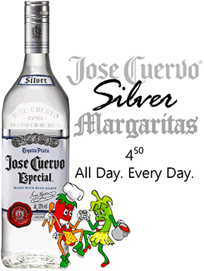 JC_Silver_Margaritas