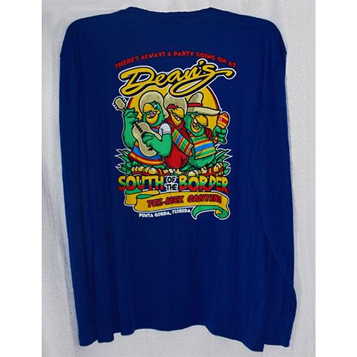 LS-ShirtBack-P-Deans