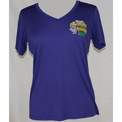 SS-Shirt-Deans-Front