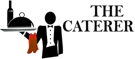 the-caterer